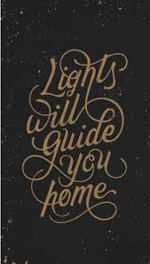 55 best prose images on pinterest typography words and advice