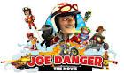 PC] JOE DANGER - โหลดเกมส์ PC ฟรี