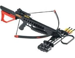 crossbow black friday sales youth crossbows