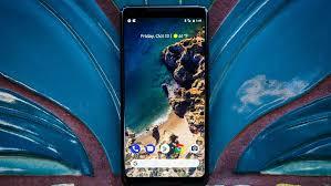 best buy black friday phone deals espanol best android phones of 2017 cnet