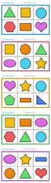 best 25 2d shape properties ideas on pinterest 3d shape