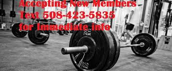 Training For Bench Press Competition Bench Press Deadlift Competition Fit Results Barbell Club