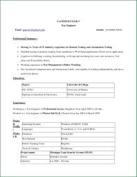 simple curriculum vitae word format resume template download ms microsoft resume templates 20