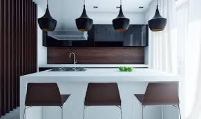 kitchen modern cesio us