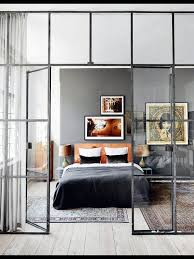 pictures of bedroom designs refreshing modern bedroom designs for the contemporary you home