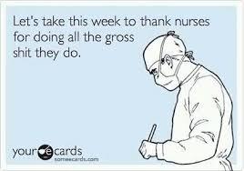 45 inspiring nurses quotes the fresh quotes