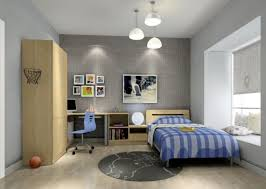 Guys Bedroom by Boys Bedroom Wallpaper Photos And Wylielauderhouse Com
