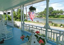 onset vacation rental home in ma ma 02558 20 steps to private