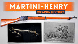 martini meme martini henry rifle battlefield 1 weapon history youtube