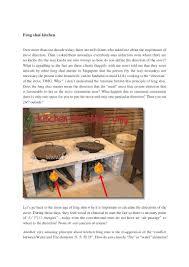 Feng Shui Kitchen by Fengshuikitchen 140905230844 Phpapp01 Thumbnail 4 Jpg Cb U003d1409958600