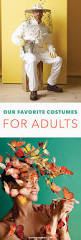 age limit for halloween horror nights 73 best disfraces images on pinterest costume halloween ideas