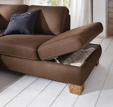 uncategorized schönes musterring sofa homeandgarden page 700