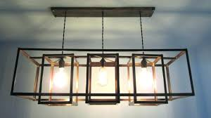 Costco Led Light Fixture Costco Light Fixtures Lighting Inch Led Light Fixture 2 Recessed