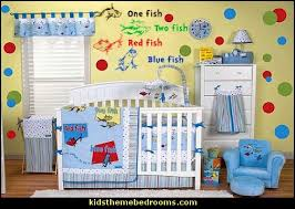 Toy Story Crib Bedding Decorating Theme Bedrooms Maries Manor Dr Seuss Theme Bedroom