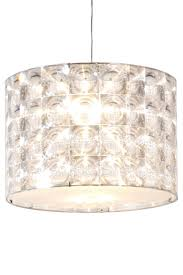 Ceiling Lamp Shades Best 25 Extra Large Lamp Shades Ideas On Pinterest Transitional
