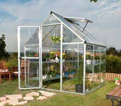 destockage serre de jardin chalet jardin boutique serre polycarbonate 66 3 4m base