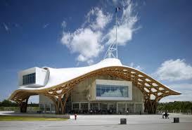 hã user architektur japanische architektur häuser shigeru ban