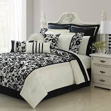 Bedding Sets Kohls Bedroom Kohls Bedding Sets Bedroom Decor Kohl S Furniture King