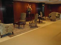 Office Furniture Syracuse by Syracuse Office Environments In Syracuse Ny 375 Erie Blvd W