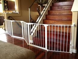 surprising safety gates for stairs 75 for small home remodel ideas