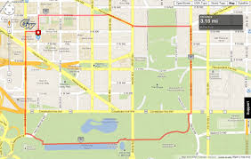 Washington Dc Zoo Map by Gwsports Com George Washington University Official Athletic Site