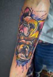 victoria kiwi grigorieva tattoo at the high speeds inkppl