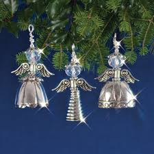 make it bake it holiday suncatcher ornament craft kit