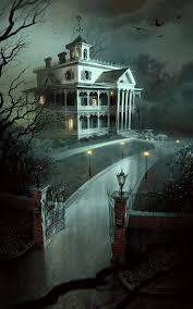 93 best disney halloween images on pinterest drawings disney