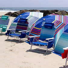 Clearance Beach Chairs Beach U0026 Pool Chairs Beach Umbrellas Bed Bath U0026 Beyond