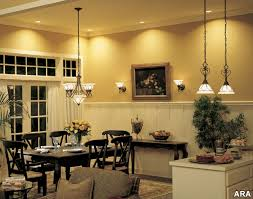 shining bright u2014choosing the right lighting for your home