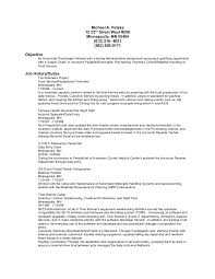 Package Handler Resume Sample by My Resume Compatably