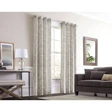 Allen Roth Curtain Lovely Allen And Roth Curtains 2 Allen Roth Lapeer Cotton