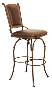Lone Star Home Decor by 152 Best Bar Stools Images On Pinterest Bar Stools Folding