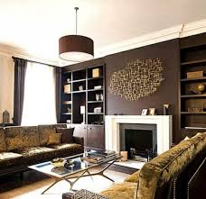 gray foyer wall colors design ideas brown color walls perfect