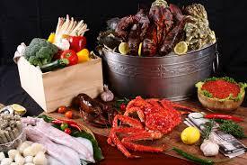 cuisine pas ch鑽e 雨林餐廳推出 饕級美味 主題活動豪華食材邂逅精湛廚藝還能以超低加價購