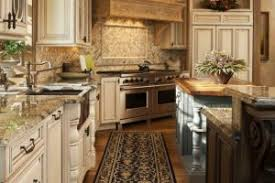 tuscan kitchen islands country kitchen kitchen kitchen island kitchen design layout