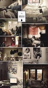 Bedroom Wall Ideas 95 Best Bedroom Ideas Images On Pinterest Bedroom Ideas Home