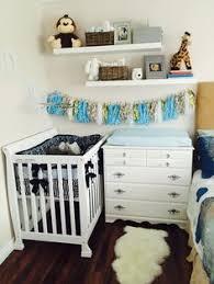 Kalani Mini Crib White Davinci Emily 2 In 1 Mini Crib And Bed In White Finish Baby