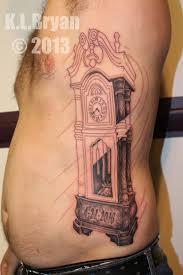 cuckoo clock tattoo magiel info