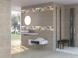 bathroom tiling jmr tiles mallow co cork irelandjmr tiles ltd