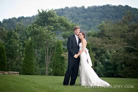 wedding photographers nc boone nc wedding photography
