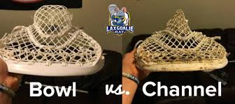 lacrosse goalie mesh the ultimate guide to 12d mesh lax goalie rat