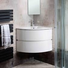 Cloakroom Basin And Vanity Unit Corner Vanity Units With Basin Tularosa Basin 2017