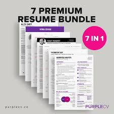 resume templates website resume templates product categories simple resume templates resume template