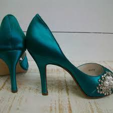 wedding shoes davids bridal shop davids bridal on wanelo