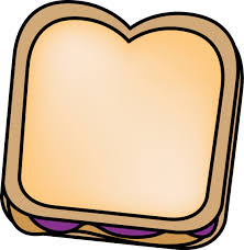 Peanut Butter Jelly Meme - peanut butter and jelly sandwich clip art peanut butter and