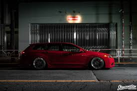 honda accord tuned usdm done right norifumi kobayashi honda accord tourer