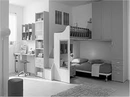 Ultra Modern Bedroom White Bedroom Guys 2017 Bedroom Designs 2017 Bedroom Ultra Modern