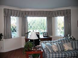 uncategorized window window treatments ideas blind for bay s