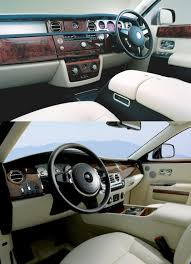 2010 rolls royce phantom interior autocar rolls royce ghost vs phantom bimmermania com